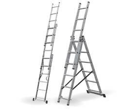 Лестницы/стремянки